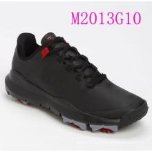 Golfschuhe (M2013G10)