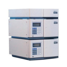 2017 HPLC (pumps+detector+injector+column) for Laboratory