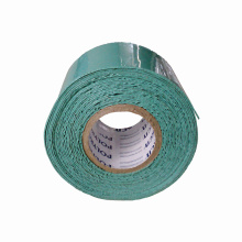 Polyken вязко-эластичная лента