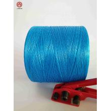 PP Twisted High Tenacity PP Packing Rope Twine