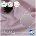 Tissu de doublure intérieure LC de 120 jours pour les robes