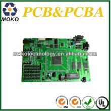 HDMI Pcba Assembly