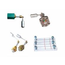 Liquid Level Transmitter for Air Compressor Oil Level Indicator
