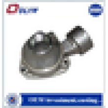 OEM high quality thread valve parts stainless steel casting