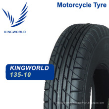 135-10 tubeless tyre