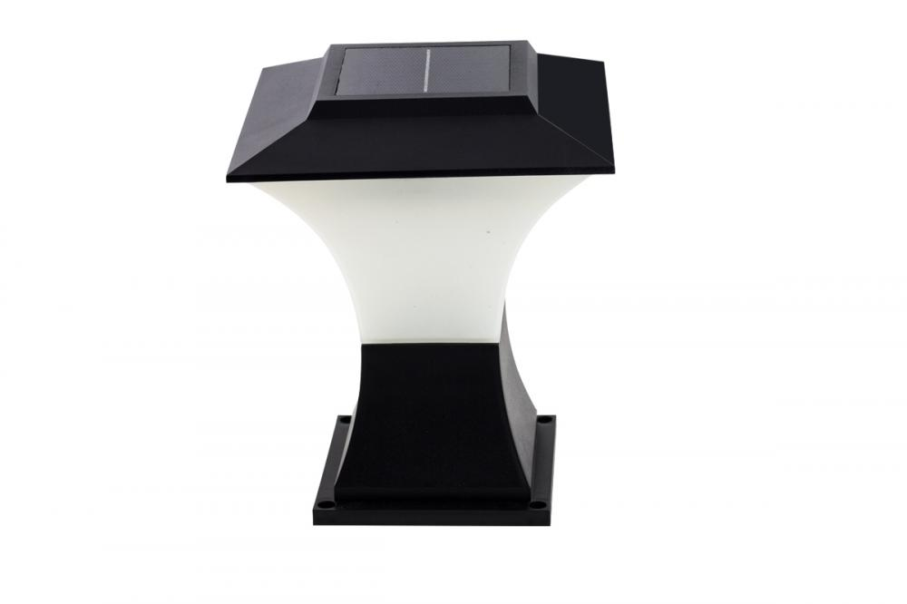 Decorative Garden Solar LED Light