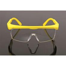 Schutzbrille Standard-Stil Handyman Sicherheitsprodukte