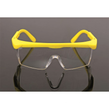 Safety Glasses Standard Style Handyman Safety Products