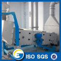 100 TPD Wheat Flour Mill Machine