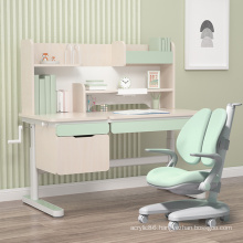 adjustable kids desk and chair kids school desk