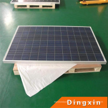 200W Poly Solar Panel avec CE, certificats SGS