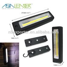 BT-4687 Battery Powered Cordless LED Work Light