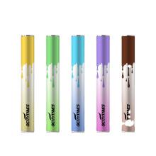 2020 hot custom 510 350mah rechargeable vape pen cbd battery with good price