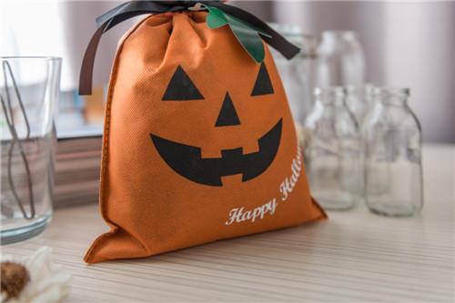 Halloween Gift Bag Wholesaler
