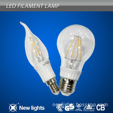 edison bulb filament chandelier decorative 240v filament bulbs
