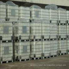 Herstellung Direktverwendung in Textilien Wasserstoffperoxid 35%