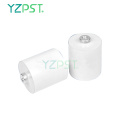 C53 DC-Link/Coupling and filtering capacitor