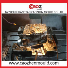 High Precision Car Light Mold in Huangyan