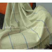 Cashmere Throw, Throw, 100% Cashmere Throw (CMT-090145)