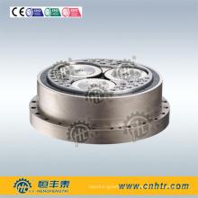 Reductor de engranaje de rodillo oscilante de robot de la serie Cort Engranaje de alta transmisión
