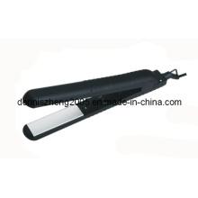 Ceramic Hair Straightener, Hair Straightening Iron