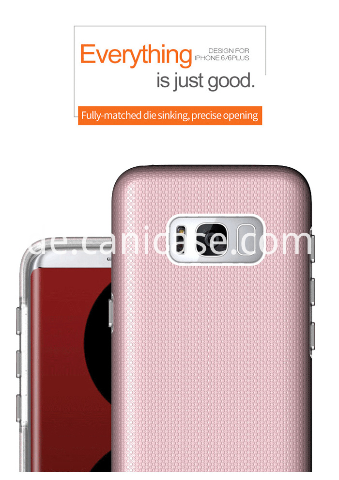 Samsung phone cover (9)