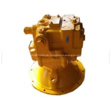 Komatsu PC300-7 Schwenkmotor Hydraulikmotor 706-7K-01011