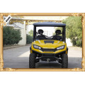 factory sale 1000 cc utv 4x4