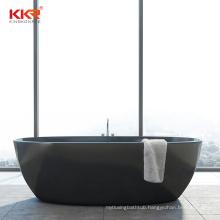 resin japaneseblack stone bathtub  malaysia