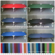 Military Bed, Travel Bed, Camping Equipment