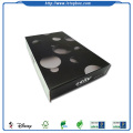Hot Sale 3D Product Display Stand