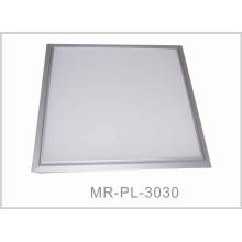 Luz de teto da luz de painel do diodo emissor de luz de 8W 300 * 300 * 12