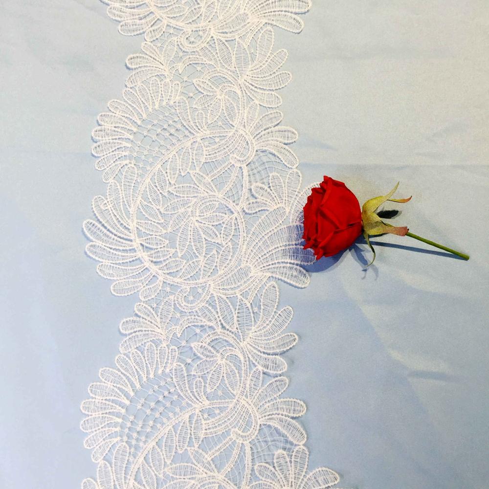 Wedding Lace Trim