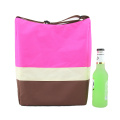 Summer Beach Bag Picnic Tote Organizer Cooler