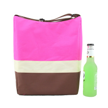 Summer Beach Bag Picnic Tote Organiser Cooler