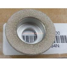 100 Grit Grinding Wheel Knife Stone For Gerber Cutter Gt7250 036779001