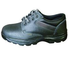 China Highest Sales  Malaysia pu sole s3 safe toe  safety shoe