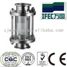 Sanitary Sight Glass for Tank (IFEC-SG100001)