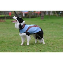 Outdoor Sport Pet Clothing for Dog