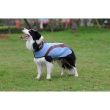 Deporte al aire libre para mascotas ropa para perros