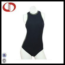 Custom Made Printing Women Swimwear Ladies Swimsuit