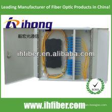 12 SC-Port optischer Verteilerrahmen (odf)