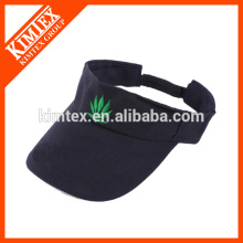 2015 Fashion Custom Sun Visor Hat