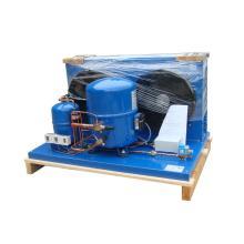 Unidade de Condensação Danfoss (HGM / HGZ seris)