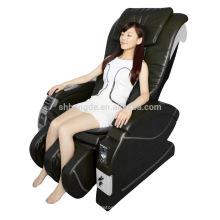 торговый массажное кресло купюроприемник