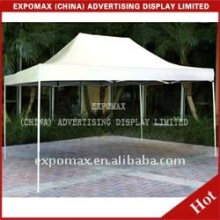 Expomax Outdoor Stable Durable Aluminum pop up tent
