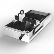CE certificated China Bodor  3kw  cnc laser cutter fiber laser metal cutting machine cheap price