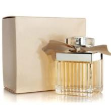 OEM ou ODM frasco de perfume com alta qualidade