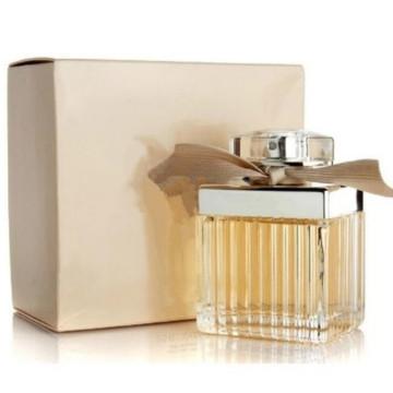 Bouteille de parfum OEM ou ODM avec haute qualité
