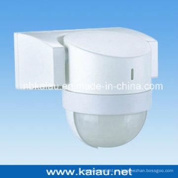 IP44 impermeable sensor de luz al aire libre (ka-s20)